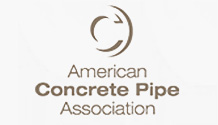 American Concrete Pipe Association (ACPA)