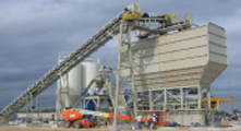 Concrete Equipment Manufacturer and Supplier, Concrete Mixing Plants, Concrete Batch Plants