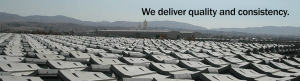 Concrete Batch Plants for Quality and Consistency