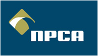National Precast Concrete Association