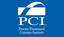 Precast/Prestressed Concrete Institute