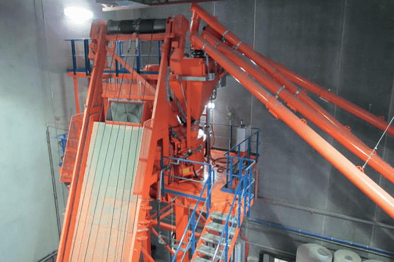 Eagle-Builders-Batch-Plant